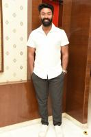 Shanthanu at Love Games Pre Release Event (5)