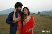 Ninne Chusthu New Photos (5)