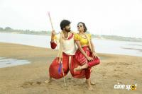Ninne Chusthu New Photos (9)
