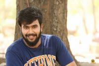 Rahul Vijay Interview Photos (14)