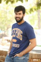 Rahul Vijay Interview Photos (15)