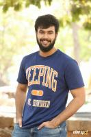 Rahul Vijay Interview Photos (16)