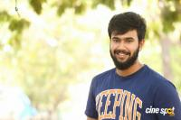Rahul Vijay Interview Photos (17)