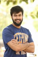 Rahul Vijay Interview Photos (18)