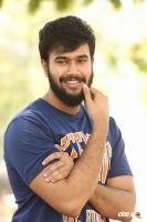 Rahul Vijay Interview Photos (19)