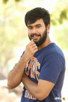 Rahul Vijay Interview Photos (21)