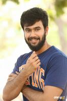 Rahul Vijay Interview Photos (22)
