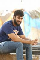 Rahul Vijay Interview Photos (23)