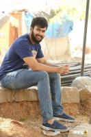 Rahul Vijay Interview Photos (24)