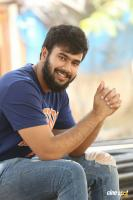 Rahul Vijay Interview Photos (25)