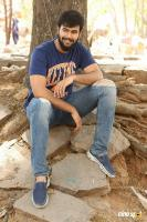 Rahul Vijay Interview Photos (7)