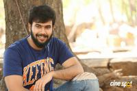 Rahul Vijay Interview Photos (9)