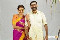 Asuran Tamil Movie Photos