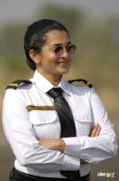 Parvathy in Uyare (1)