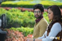 Seven Movie Stills (7)
