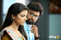 Miss Match Telugu Movie Photos