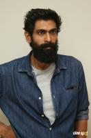 Rana Daggubati at Oh Baby Success Meet (13)