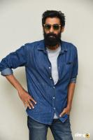 Rana Daggubati at Oh Baby Success Meet (2)