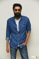 Rana Daggubati at Oh Baby Success Meet (3)