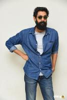 Rana Daggubati at Oh Baby Success Meet (6)