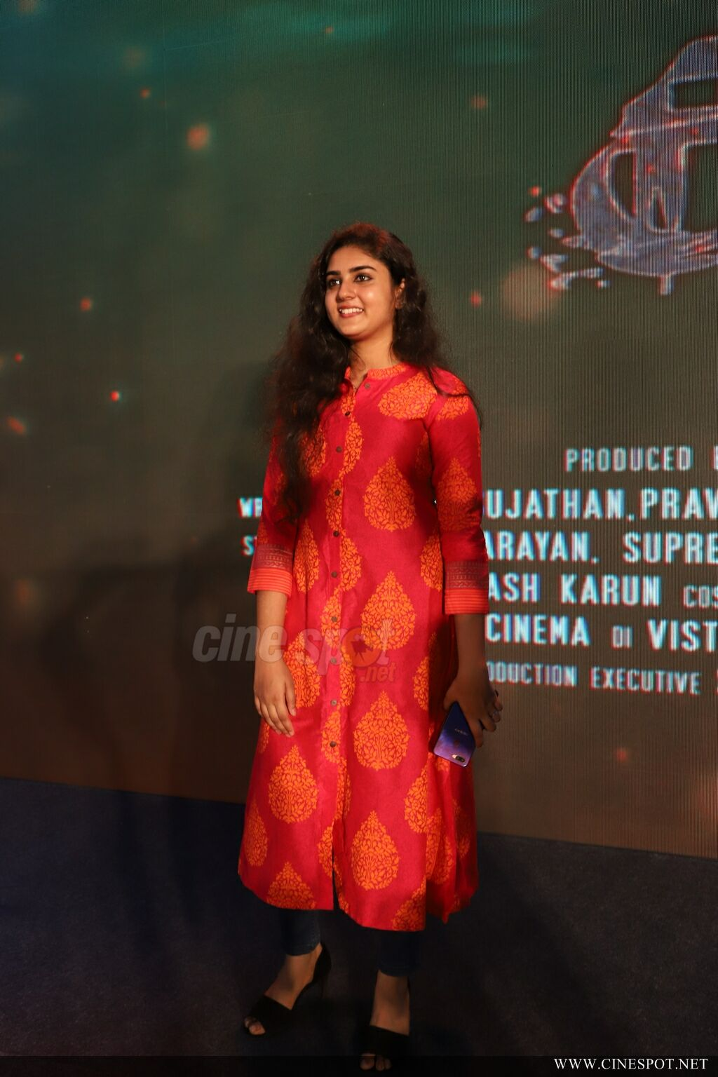 Kalki Movie Teaser Launch (57)