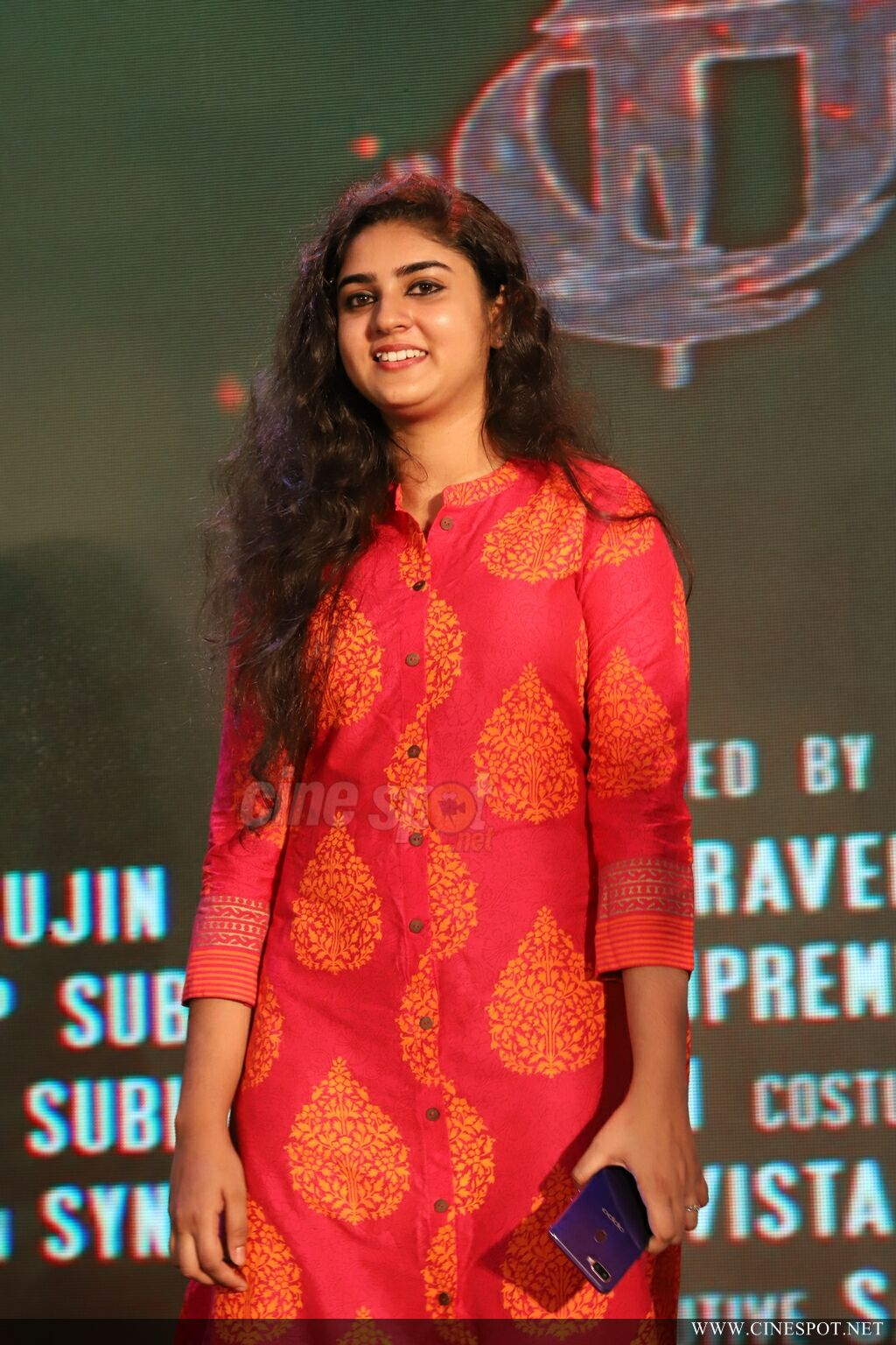 Kalki Movie Teaser Launch (59)