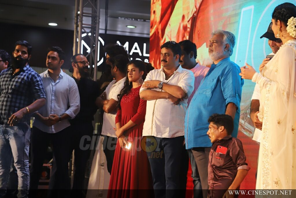 Porinju Mariam Jose Trailer Launch (43)