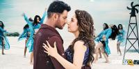 Action Tamil Movie Photos