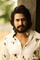 Vishnu Vishal New Photoshoot Images (18)