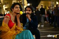 90ML Telugu Movie Photos