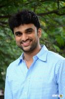 Rakesh Varre Telugu Actor Photos