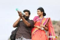 Irandam Ulaga Porin Kadaisi Gundu Movie Photos