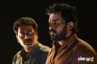 Kaithi Tamil Movie Photos
