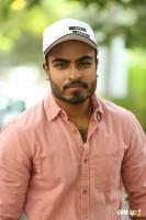 Anurag Konidena Telugu Actor Photos