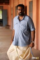 Biju Menon Stills in 41 Movie (1)