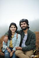 Ullasam Movie Stills (2)