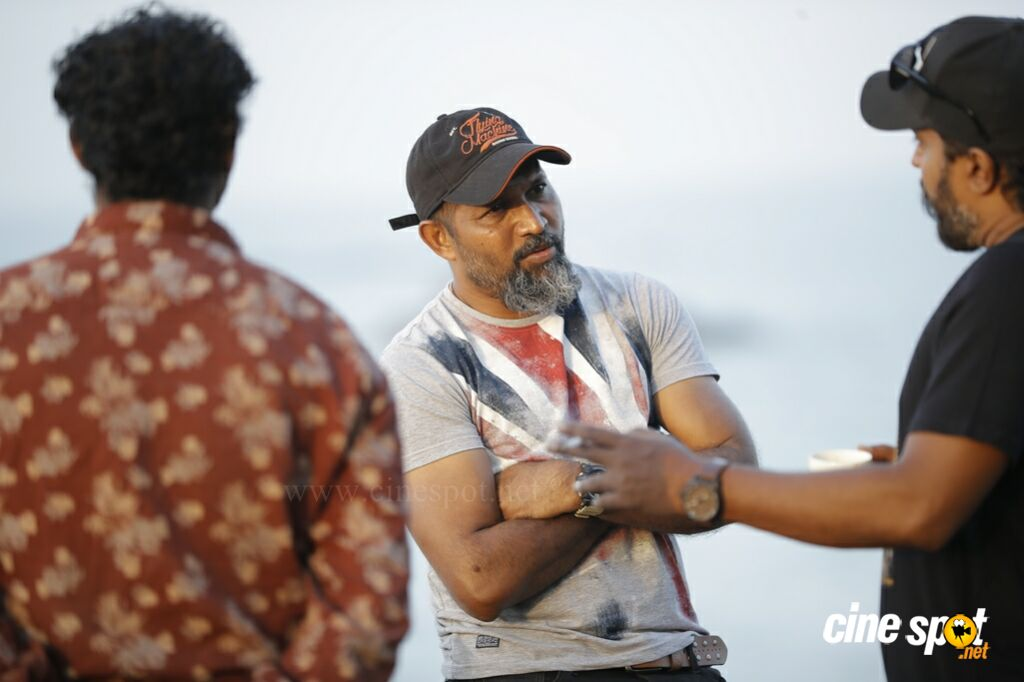 Underworld Movie Shooting Spot (9)
