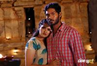 Galtha Tamil Movie Photos