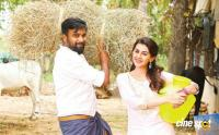 Rajavamsam Tamil Movie Photos