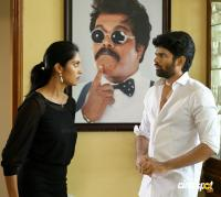 Takku Mukku Tikku Thalam Movie Photos