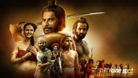 Mamangam Malayalam Movie Photos