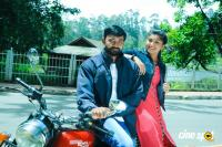 Papillon Tamil Movie Photos
