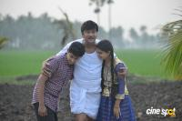 Tholu Bommalata Telugu Movie Photos