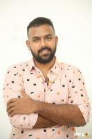 Tharun Bhascker Dhaassyam Actor Photos