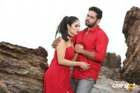 Ninne Pelladatha Telugu Movie Photos