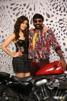 Sangathamizhan Tamil Movie Photos
