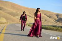 90ml Movie Latest Photos (2)