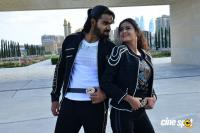 90ml Movie Latest Photos (28)