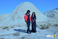 90ml Movie Latest Photos (34)
