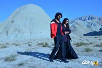 90ml Movie Latest Photos (35)